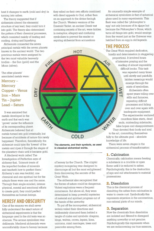 alchemy1_Page_2