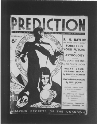 1936 cover