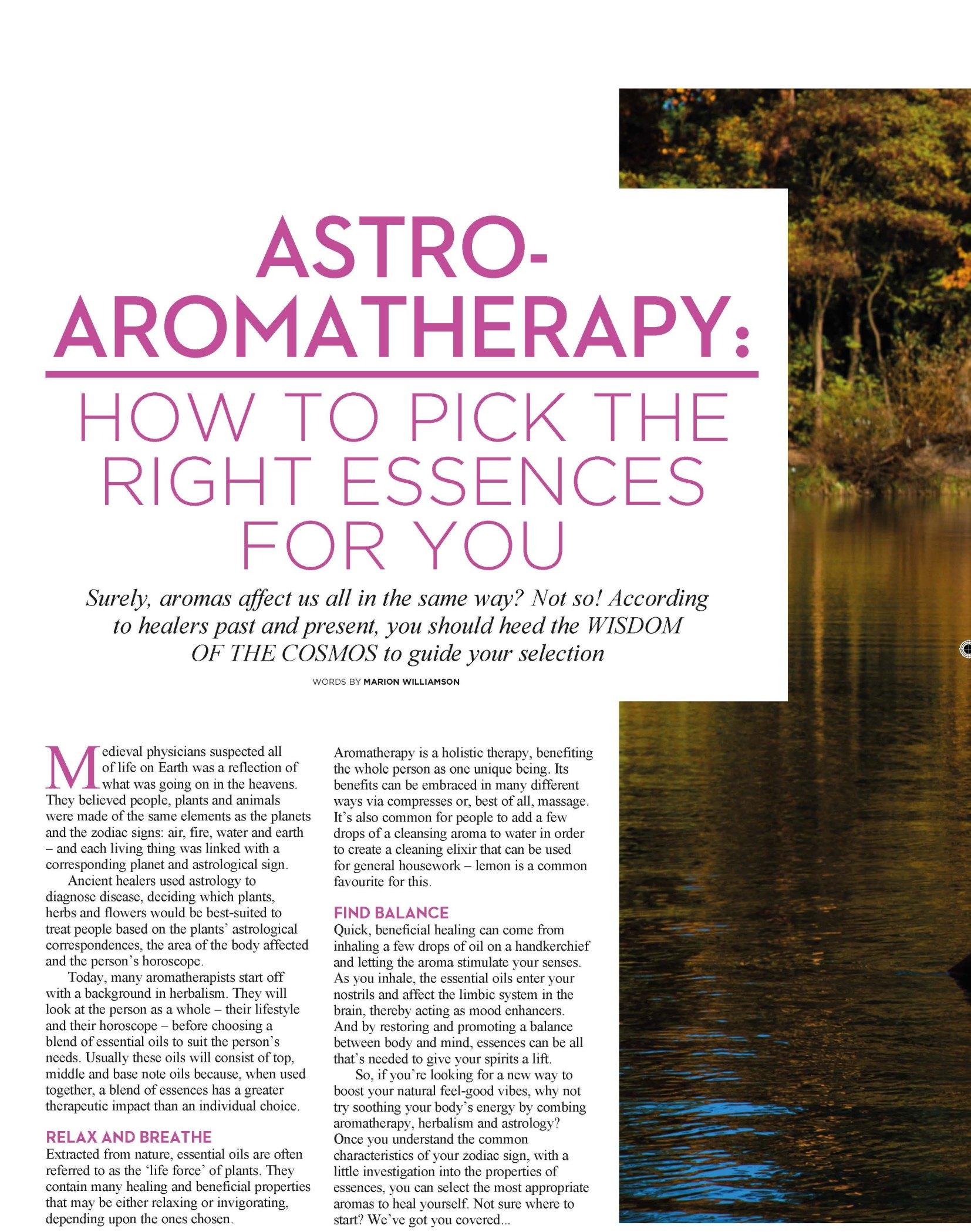 astroaroma1