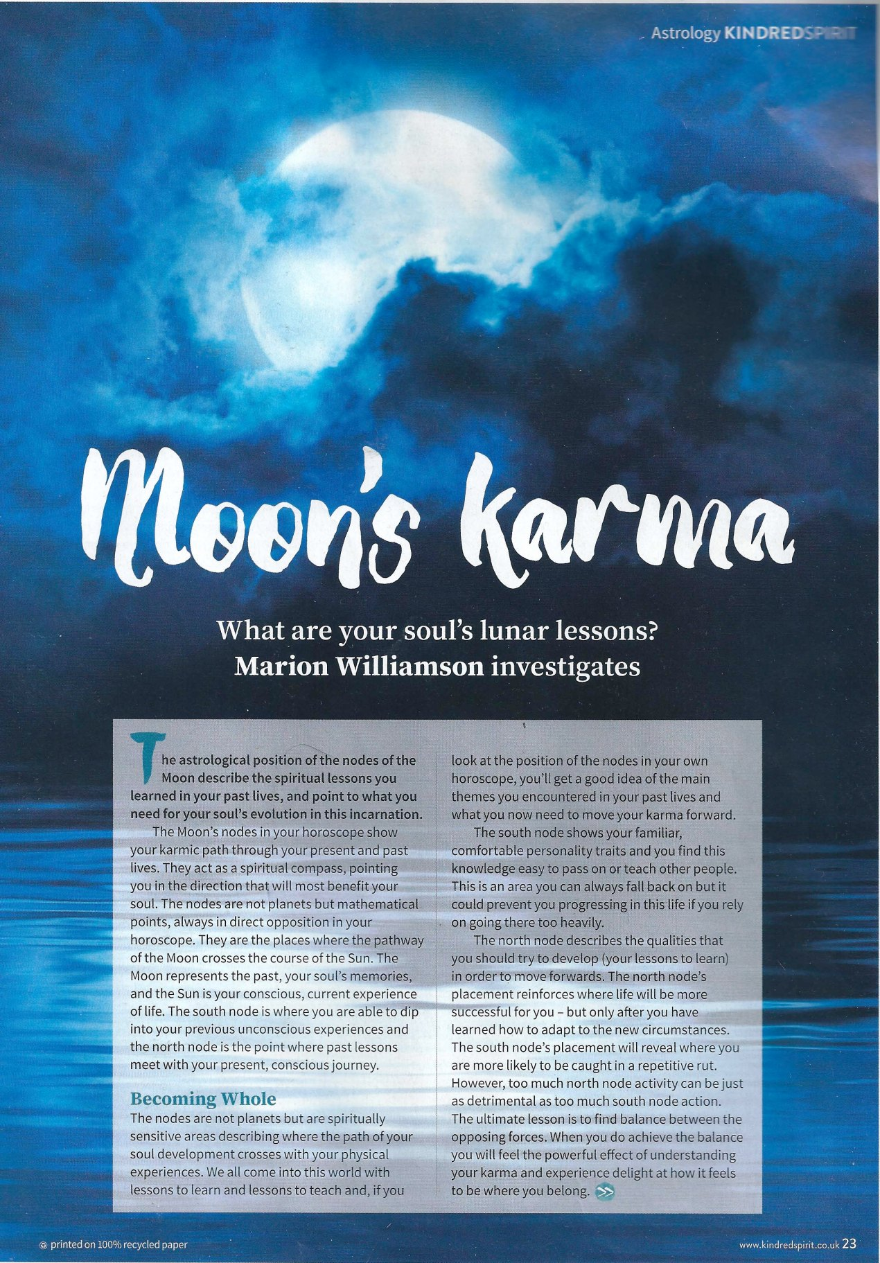 moon1_Page_1