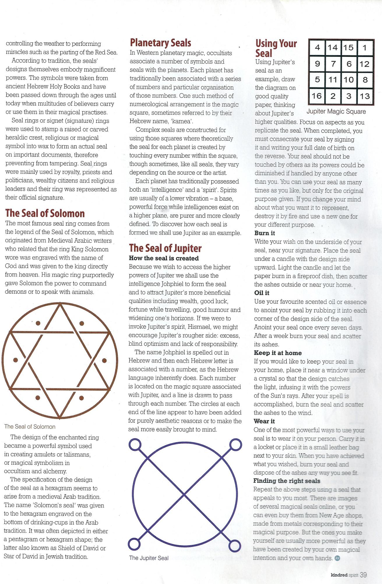 occult-1
