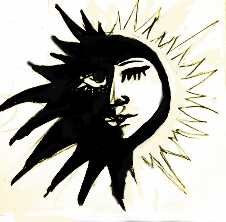 sunmoon.jpg